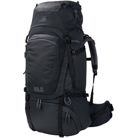 Jack Wolfskin Denali 60 Backpack Damen phantom